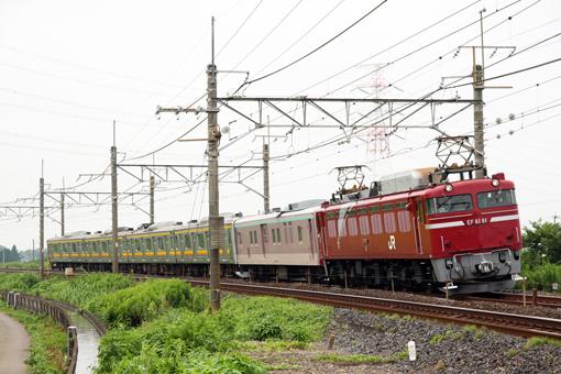 2009_07_23_shibata_kouhei001.jpg