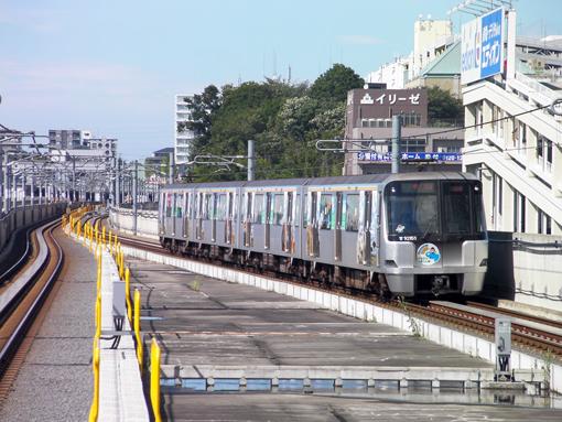 2009_07_25_fukuda_saroshi001.jpg