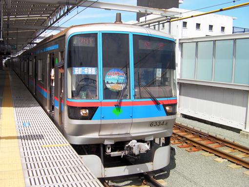2009_07_25_fukuda_satoshi002.jpg