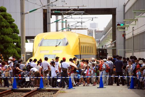 2009_07_25_takeuchi_masayuki002.jpg