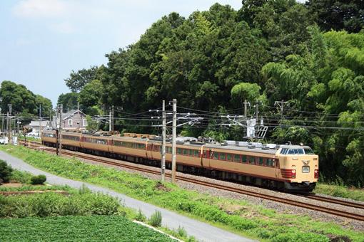 2009_07_26_kawamata_keigo001.jpg