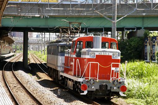 2009_07_26_komagata_yuhi001.jpg