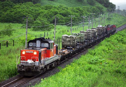 2009_07_28_kono_kenichi002.jpg