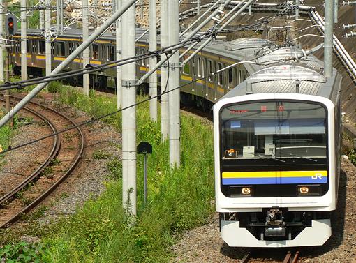 2009_07_30_fujiwara_naoya001.jpg