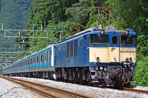 2009_07_30_shimizu_tomofumi001.jpg