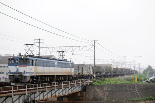 2009_07_31_ogawa_takahiro001.jpg