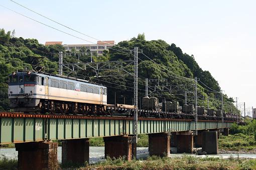 2009_07_31_yagi_muneyuki001.jpg