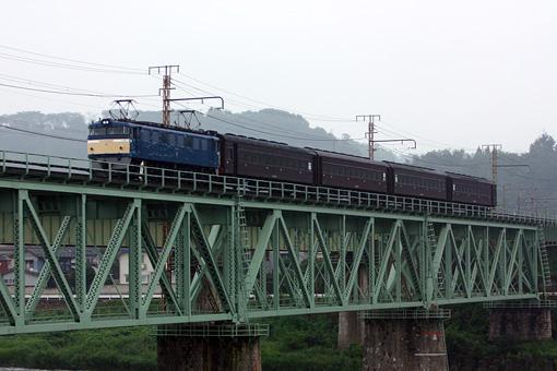2009_08_02_shimizu_tomofumi001.jpg