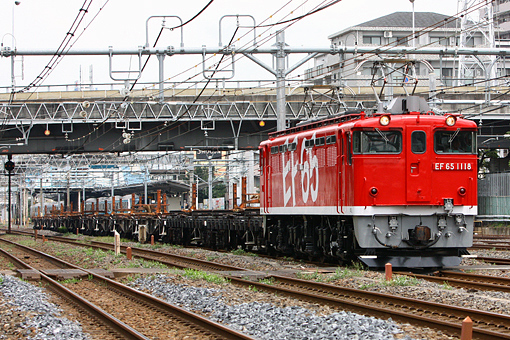 2009_08_05_shimizu_tomohumi001.jpg