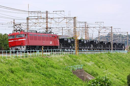 2009_08_05_shimizu_tomohumi002.jpg