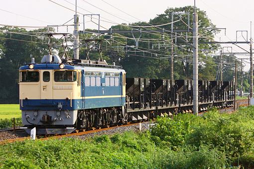 2009_08_05_shimizu_tomohumi003.jpg