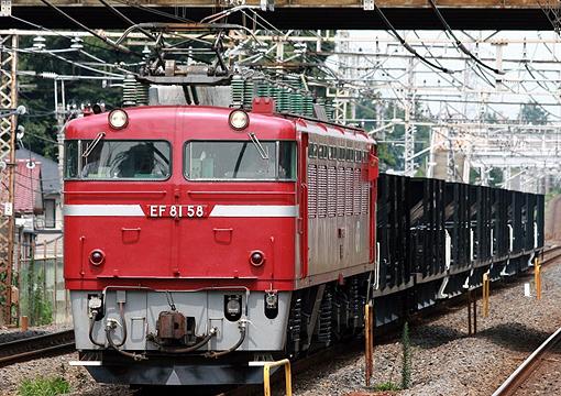2009_08_05_uemura_kiyohiro001.jpg