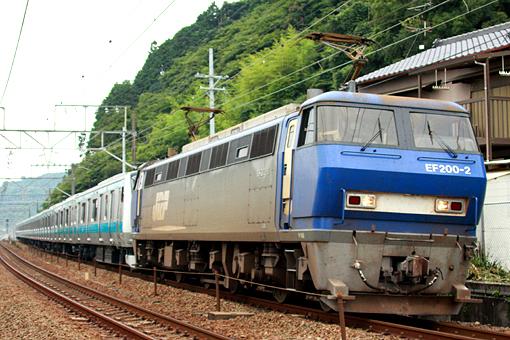 2009_08_06_hayakawa_nobuhisa001.jpg