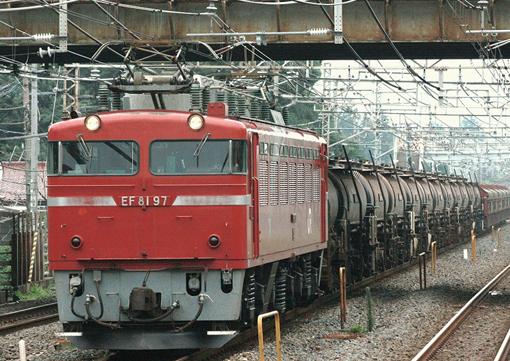 2009_08_08_kamimura_kiyohiro001.jpg