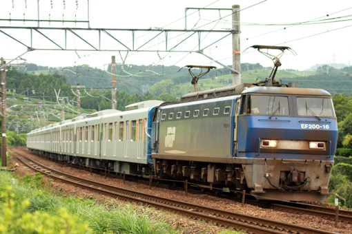 2009_08_09_hayakawa_nobuhisa001.jpg