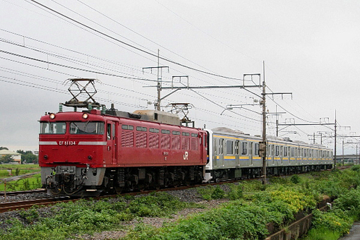 2009_08_10_goto_atsushi001.jpg