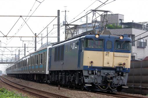 2009_08_11_hodumi_ryosuke001.jpg