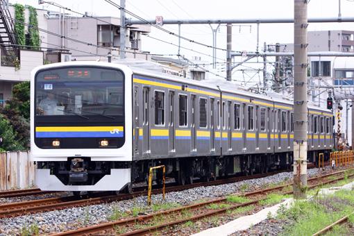 2009_08_11_shimizu_tomofumi002.jpg