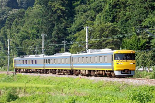 2009_08_13_hayakawa_nobuhisa001.jpg