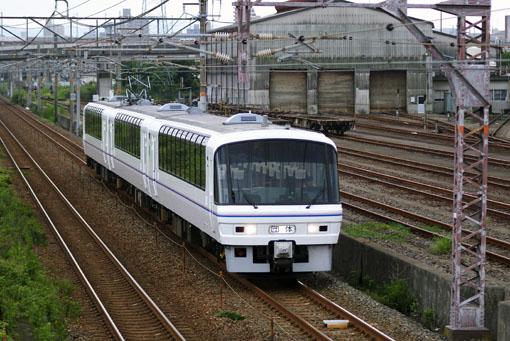 2009_08_13_maekawa_toshifumi001.jpg