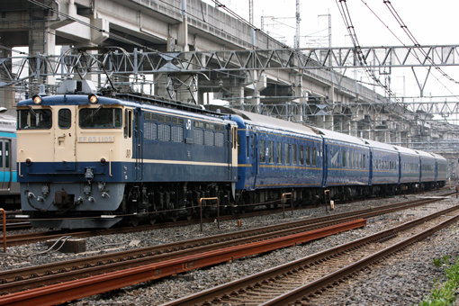 2009_08_13_shimizu_tomofumi001.jpg