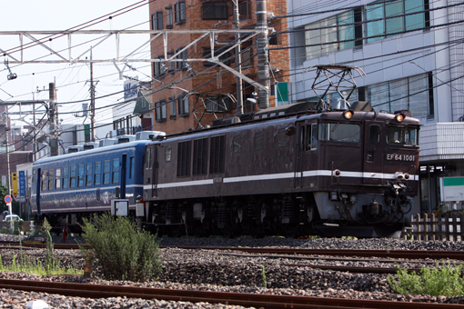 2009_08_13_shimizu_tomofumi003.jpg