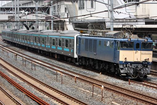 2009_08_13_shimizu_tomofumi004.jpg