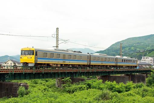 2009_08_14_hayakawa_nobuhisa001.jpg