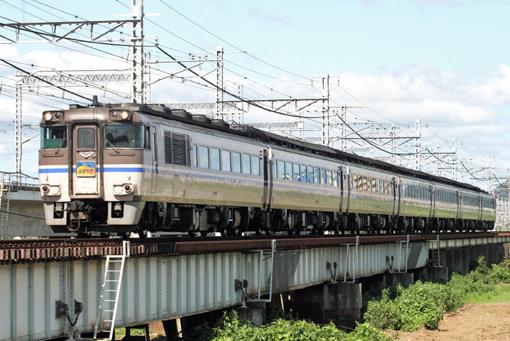 2009_08_14_hiromura_norihiko001.jpg