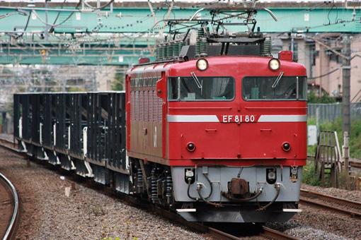 2009_08_17_kamimura_kiyohiro002.jpg