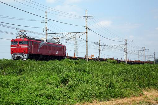 2009_08_17_shimizu_tomofumi001.jpg