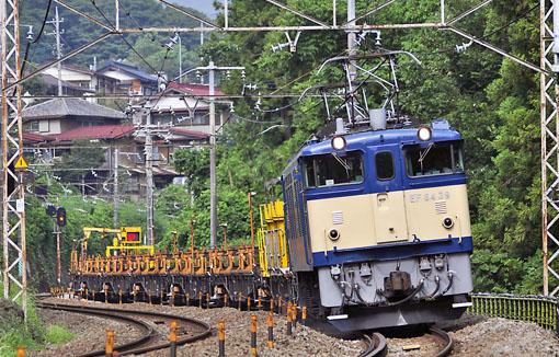 2009_08_18_sakai_kenichiro001.jpg