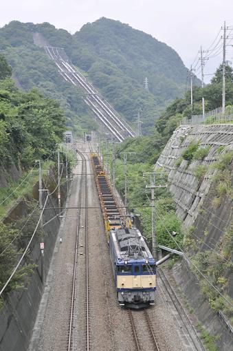 2009_08_18_sakai_kenichiro002.jpg