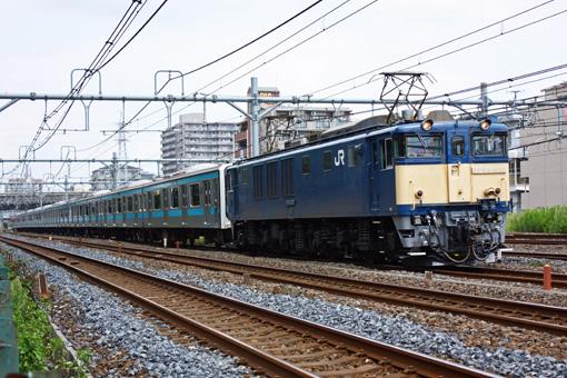 2009_08_18_shimizu_tomofumi004.jpg