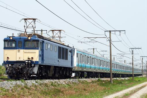 2009_08_20_yagi_muneyuki001.jpg