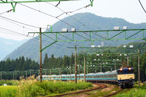 2009_08_20_yokoyama_hayate001.jpg