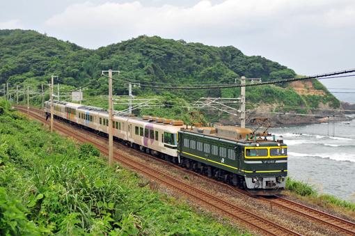 2009_08_21_hirabayashi_hirofumi001.jpg
