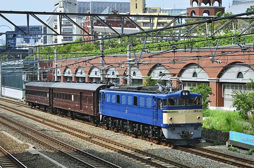 2009_08_21_sakai_kenichiro001.jpg