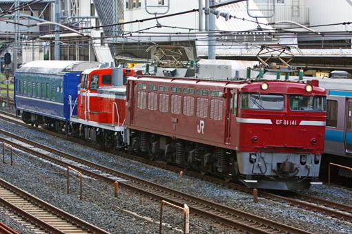 2009_08_21_shimizu_tomofumi001.jpg