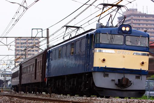 2009_08_21_shimizu_tomofumi002.jpg