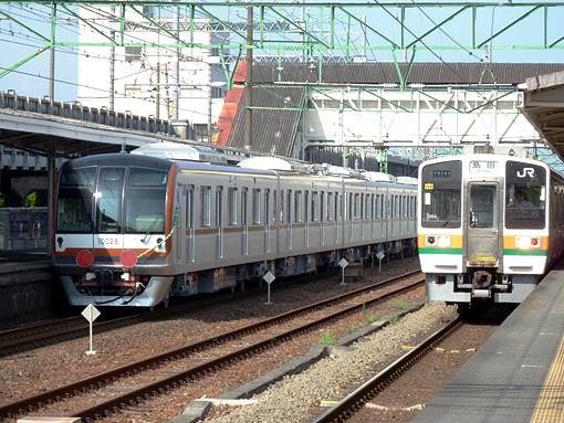 2009_08_22_hashimoto_yasuhiro001.jpg