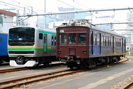 2009_08_22_nakanishi_yuichi001.jpg