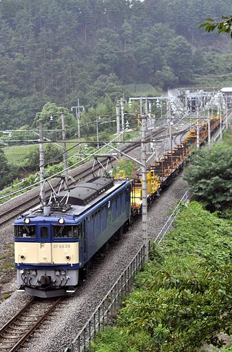 2009_08_22_sakai_kenichiro002.jpg