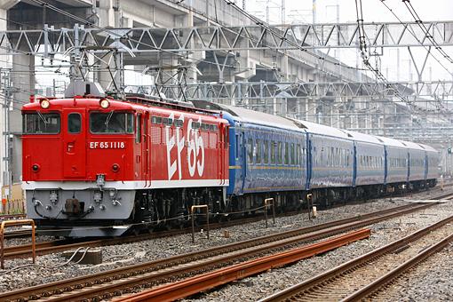 2009_08_22_shimizu_tomohumi001.jpg