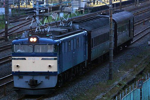 2009_08_22_shimizu_tomohumi004.jpg