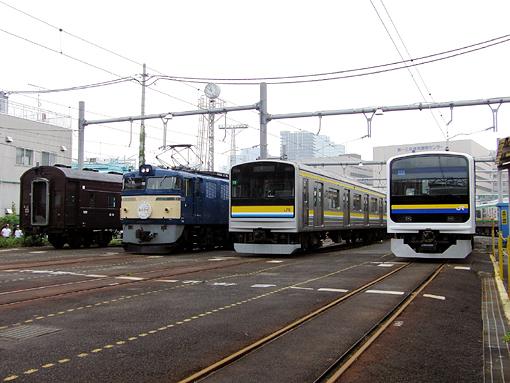 2009_08_22_tanaka_yu001.jpg