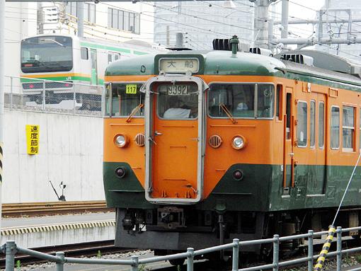 2009_08_22_tanaka_yu002.jpg