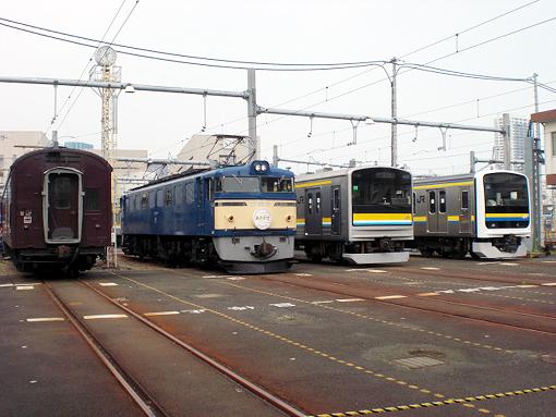 2009_08_22_tsutsumi_ryota001.jpg