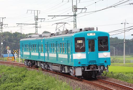 2009_08_23_hayakawa_nobuhisa001.jpg
