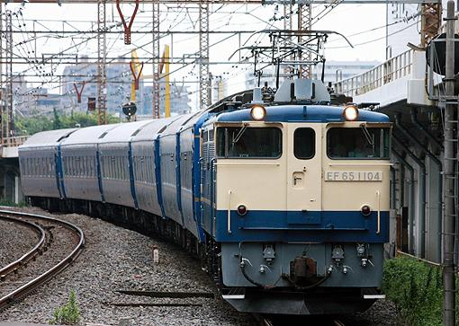 2009_08_23_kamimura_kiyohiro001.jpg